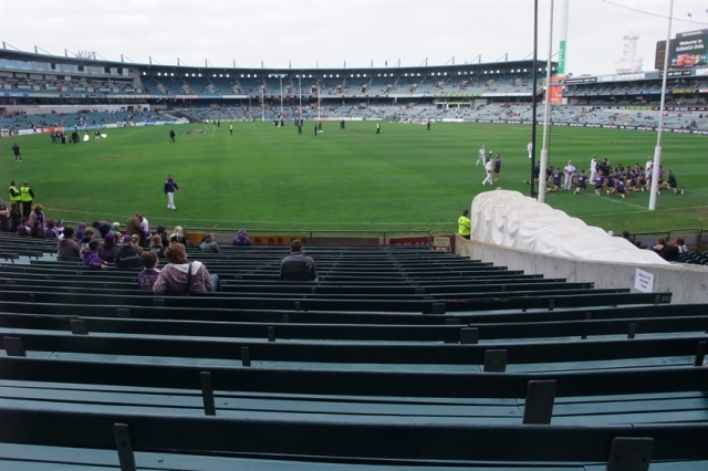 Fremantle Geelong 01