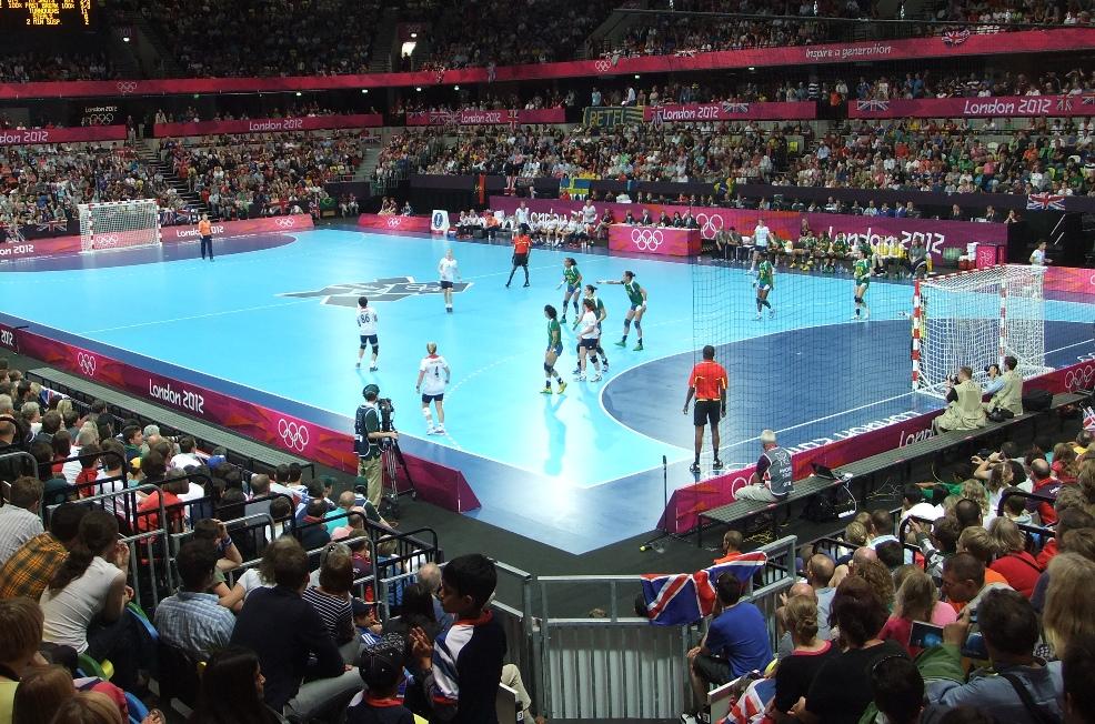Handball History Olympics Jpeg Handball Olympics