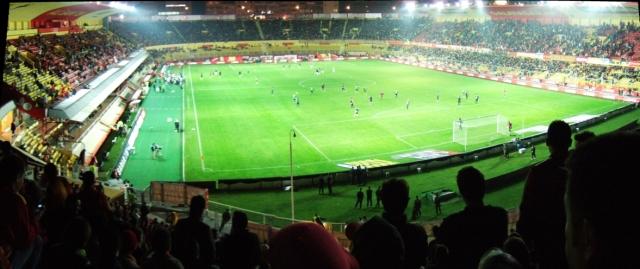 Panorama Gala