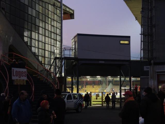 Mechelen 02