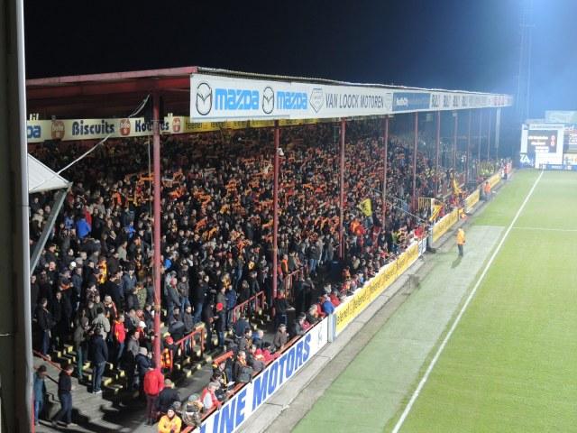 Mechelen 19