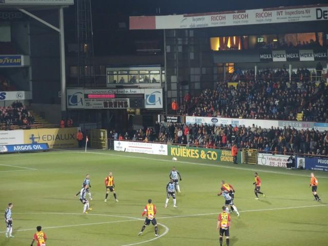 Mechelen 21
