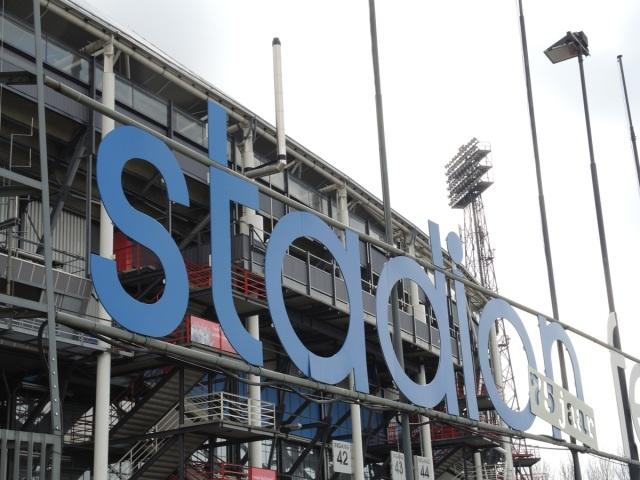 Feyenoord 04