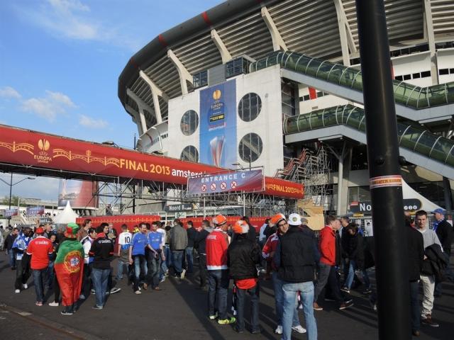 Benfica Chelsea 03