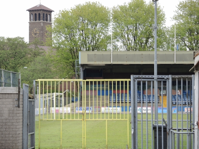 Haarlem FC 05