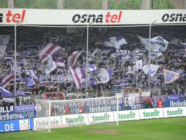 Osnabrück 14