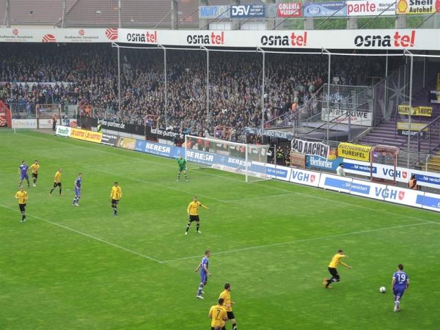 Osnabrück 17