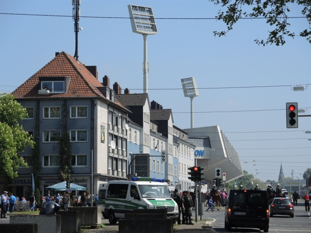 Bochum 022