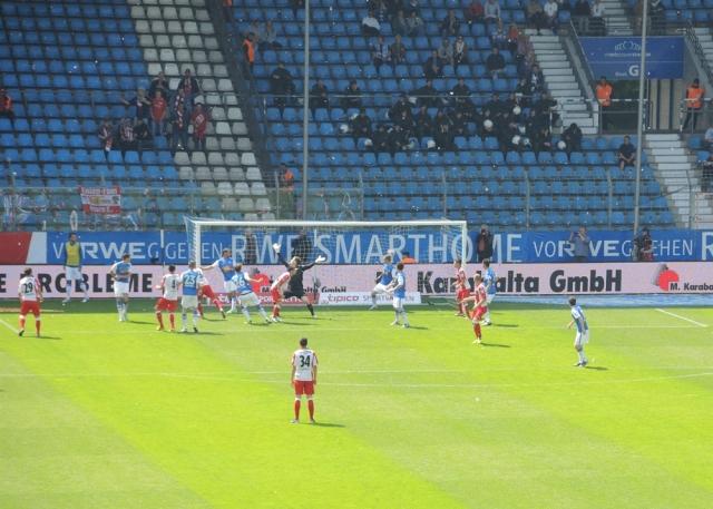 Bochum 36