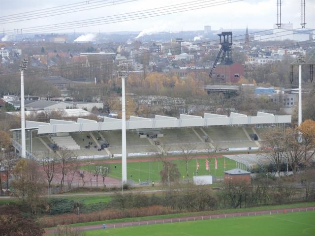Wattenscheid 05