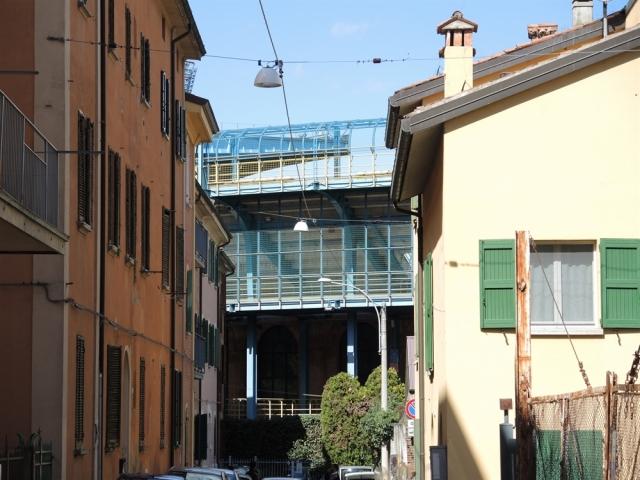 Bologna v Cagliari 06