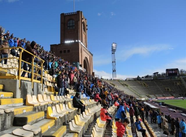 Bologna v Cagliari 58