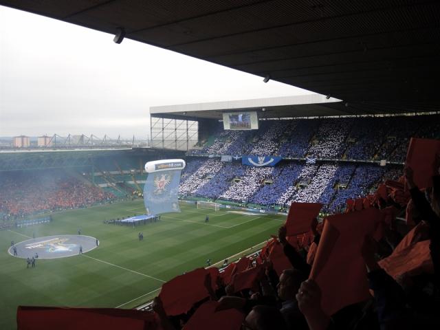 St Johnstone 2 Dundee United 0 - 39