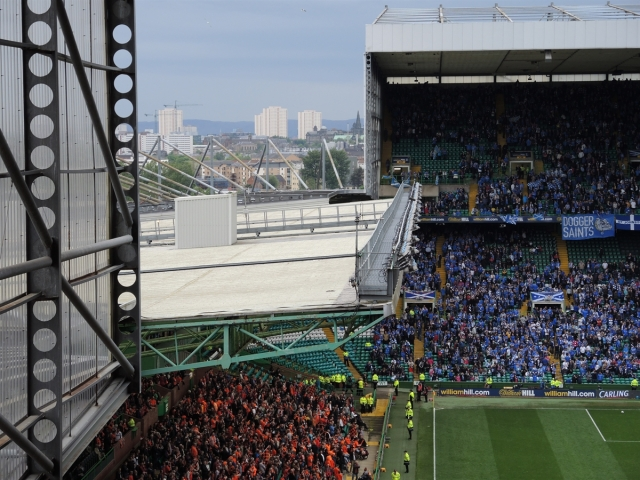 St Johnstone 2 Dundee United 0 - 58