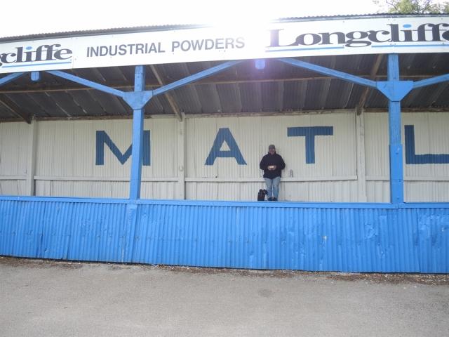 Matlock 41