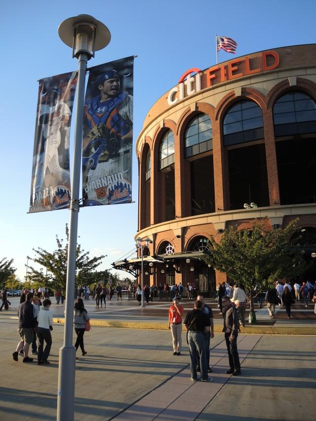 NY Mets 01