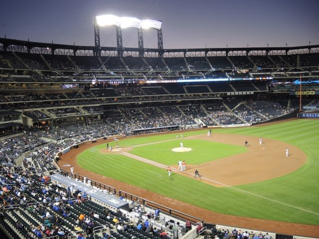 NY Mets 20