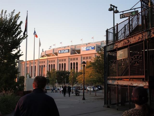 NY Yankees 04