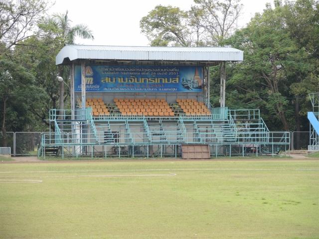 Nakhon Pathom 06