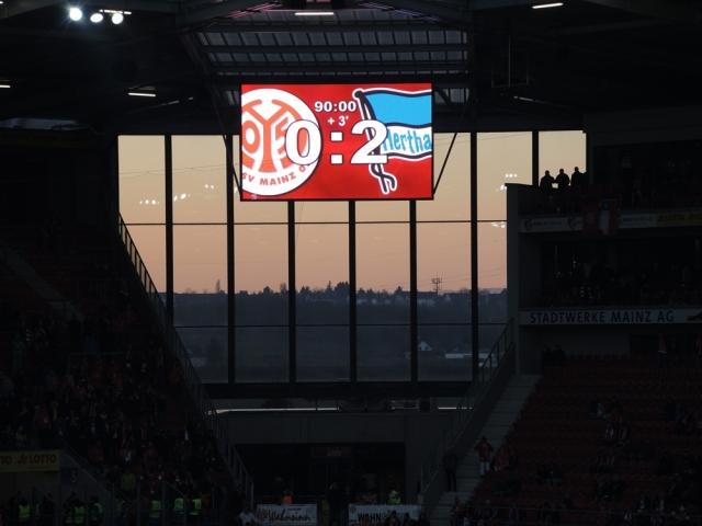 Mainz 41