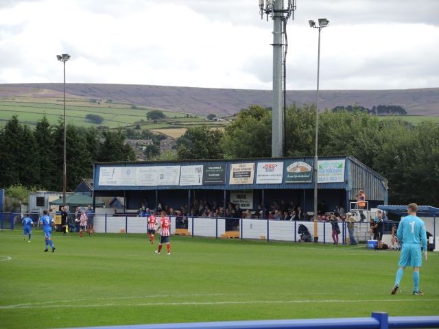 Glossop North End 17
