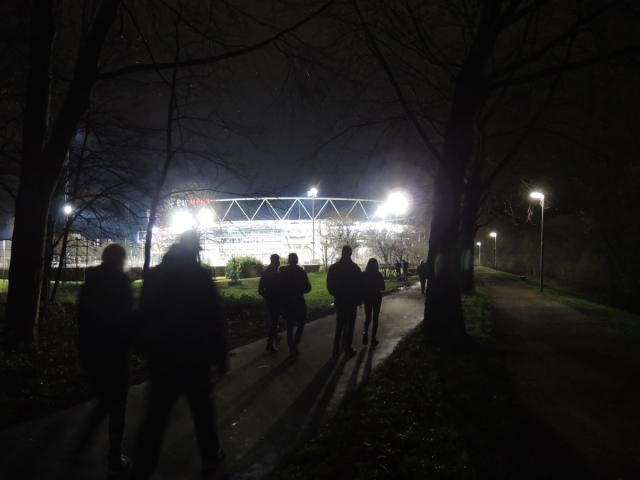 Bayer Leverkusen 02