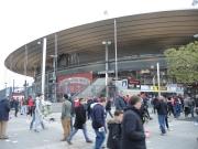 PSG v Lille 02