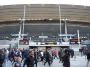 PSG v Lille 04