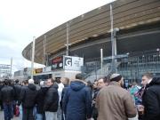 PSG v Lille 05