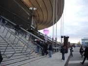 PSG v Lille 07