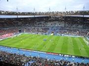 PSG v Lille 09