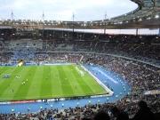 PSG v Lille 10
