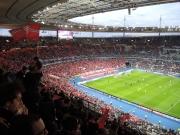PSG v Lille 11