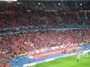 PSG v Lille 12