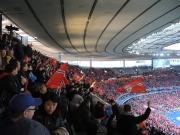 PSG v Lille 13