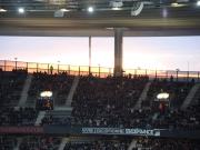 PSG v Lille 14