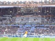 PSG v Lille 15