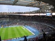 PSG v Lille 17