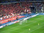PSG v Lille 18