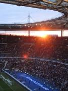 PSG v Lille 19