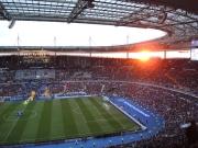 PSG v Lille 20