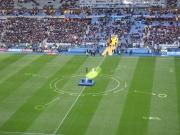 PSG v Lille 21
