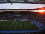 PSG v Lille 22
