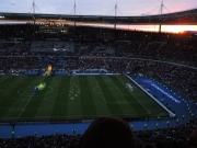PSG v Lille 23
