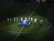 PSG v Lille 24