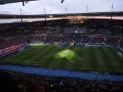 PSG v Lille 25