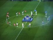 PSG v Lille 27