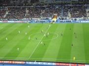 PSG v Lille 29