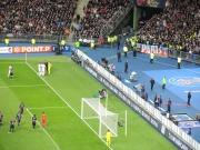 PSG v Lille 31