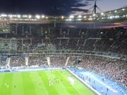PSG v Lille 32